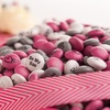 Up to 50% Off Personalized M&M'S for Valentine's Day Gifts