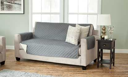 image placeholder image for stain resistant reversible slipcover sets 2 piece - Photos Of Beds