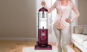 Shark Navigator Deluxe NV41 Upright Vacuum