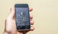 iPhone and iPad Screen Repair Service at Mobi 4 U