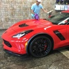 13%  Off Detailing Packages at Paulison Carwash and Detailing