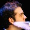 Michael Bourada – Up to 60% Off Magic Show