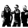 Masters of Puppets – Up to 51% Off Metallica Tribute
