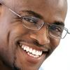 74% Off Teeth Whitening