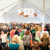 Up to 29% Off Admission to Clearwater Beach Uncorked