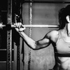Up to 65% Off Personal Training Sessions with Dr. Sara Miri