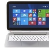 "HP 13.3"" Convertible Touchscreen Ultrabook with Core i3 CPU and 4G LTE"