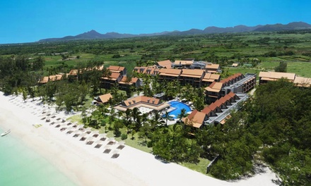Mauritius: 5 Day Package with 4* Hotel Stay, Meals, Tours and Transfers*