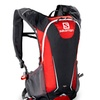 Salomon Agile 7 Set Backpack
