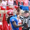 SMU Mustangs — Up to 38% Off Football Game