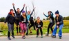 Brew Run Series – Up to 43% Off 5K Race