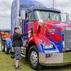 Truckfest North West