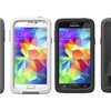 Lifeproof Fre Case for Samsung Galaxy S5