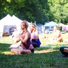 Shensara – Up to 30% Off Yoga and Camping Festival