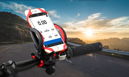 Bicycle Smartphone Holder One $12 or Two $19