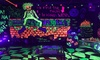 Escape To Virtual Reality - Los Angeles: Eskape The Klownz Escape Room deal for One or Two People at Escape To Virtual Reality (Up to 52% Off)