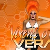 Vixens Of Vera – Up to 59% Off Drag Show