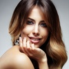 Up to 69% Off Keratin Treatment
