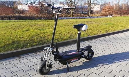Scooters électriques Viron 800 ou 1000 Watts (SaintEtienne)
