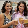 Up to 48% Off Admission to Fort Myers Beer & Bacon on March 11