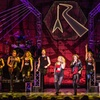 """""""Rockin' Road to Dublin"""" –Up to 40% Off Dance"""