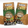 $19 for Two Bags of Charcoal Briquettes