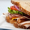 $10 for Café & Deli Cuisine at Smittyville General Store