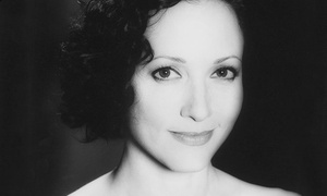 Bebe Neuwirth: All I Care About Is Love: Bebe Neuwirth: All I Care About Is Love on Saturday, July 16, at 8 p.m.