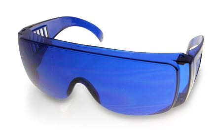 Find My Golf Ball Glassesfrom €12.99