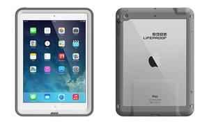 LifeProof Fre Series Case for iPad Air