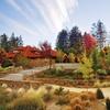 Cottages at California Yoga & Meditation Retreat