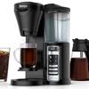 Ninja CF020 Coffee Maker System (Refurbished)