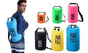 Camping Sports Dry Bag
