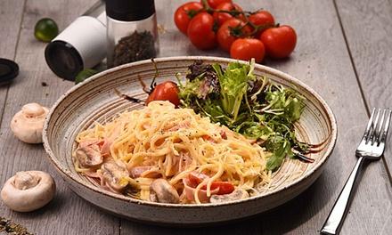 Pranzo di pasqua i piatti tipici per un perfetto pranzo a bari - Corsi di cucina bari ...
