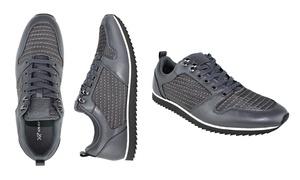 Xray Pitt Classic Sneaker