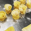Cooking Fools – Up to 50% Off Meat-Focused Pasta-Making Class
