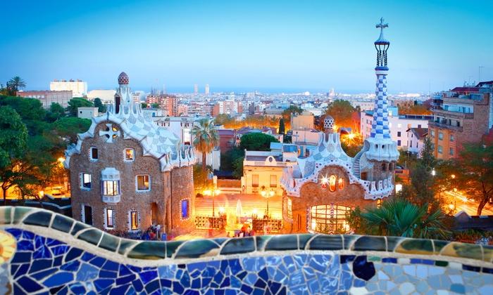 Hotel nh barcelona centro in barcelona barcelona for Barcellona hotel centro economici