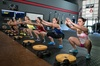 CrossFit Fever - Pembroke Pines: One or Three Months of Ignite HIIT Classes at CrossFit Fever (Up to 54%  Off)