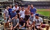 Down the Line Rooftop - Down The Line Rooftop: All-Inclusive Rooftop Party for a Cubs Game at Down the Line Rooftop (July 4–31)