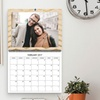 Up to 68% Off Same-Day Custom Calendars at Staples