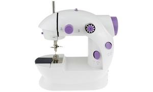 Mini machine à coudre Cenocco