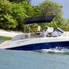 Up to 44% Off Private Boating Lesson at Miami Rent Boat
