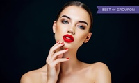 Gel Manicure or Pedicure or Both at Depilex Health and Beauty (Up to 62% Off)