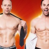 The Naked Magicians – Up to 47% Off Magic Show