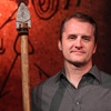 Defending the Caveman — Up to 47% Off One-Man Show