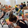 Up to 62% Off Painting Party