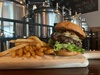 Up to 47% Off Brewpub Dinner at Home Republic Brewing Co