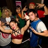 Up to 59% Off a '90s Throwback Party Cruise