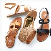 Up to Half Off Carrini Women's Sandals