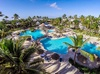 ✈ Be Live Collection Punta Cana Stay w/Air from Vacation Express